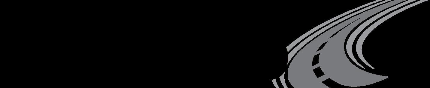 Grefs Väghyvling